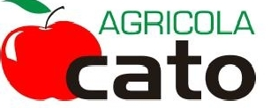 Logo Agricola Cato