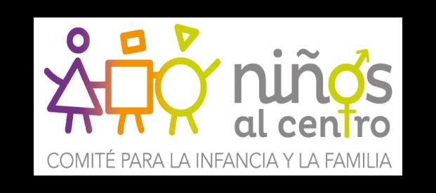 Fundacion Hypatia - CIF Municipalidad de las condes